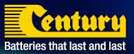 Century_Batteries_Logo