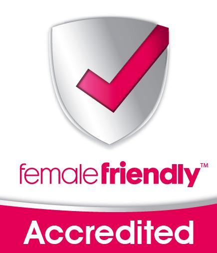 Female_Friendly_Logo