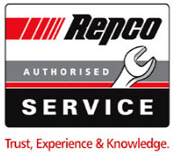 Repco_Authorised_Service_Logo