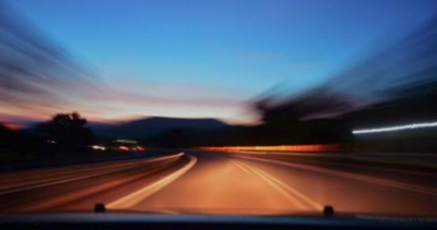 8 Tips For Night Time Driving